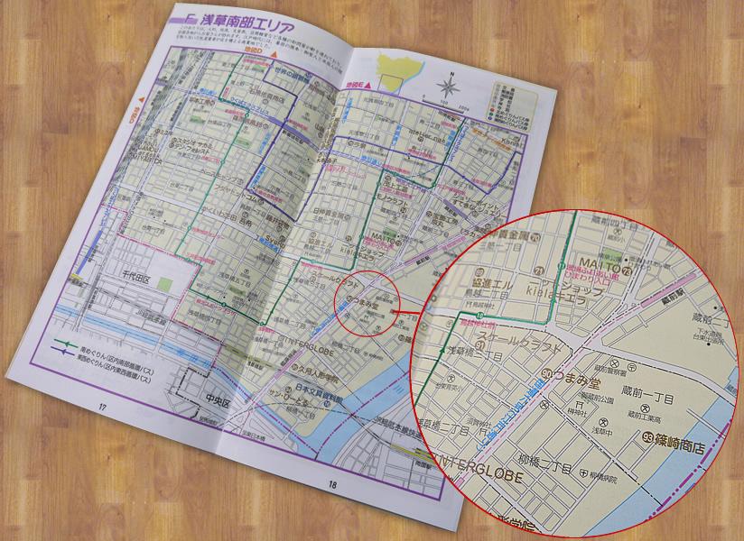 taitou-map02